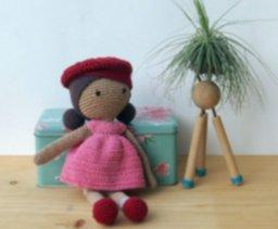 muñeca amigurumui.jpg